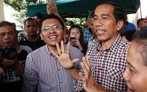 Indonesia rút luật hạn chế truyền thông nước ngoài