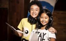 Tuổi Trẻ Online truyền hình trực tiếp Câu chuyện hòa bình