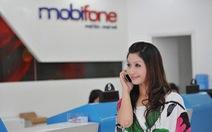 """M-Business - chương trình """"nóng"""" đối với khách hàng doanh nghiệp"""