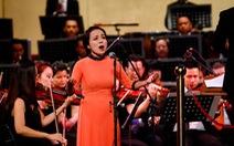 Yêu thêm nhạc Việt từ Điều còn mãi