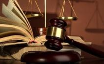 Giảm lệ phí cấp Chứng chỉ hành nghề luật sư