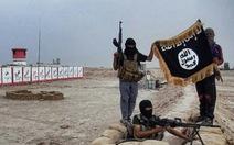 Thủ tướng Úc bị chỉ trích vì bình luận về IS