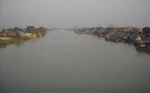 Cuộc thi tìm hiểu các dòng sông trên địa bàn tỉnh Bắc Giang