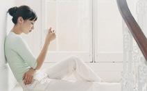 Góc riêng tư: Không lấy chồng, lấy vợ thì sao?