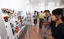 Tuổi Trẻ phát động cuộc thi phóng sự ảnh báo chí toàn quốc