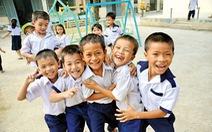 Bộ GD-ĐT thừa nhận có việc giáo viên ép học sinh học thêm