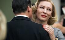 Oscar 2016:30 phim được mong đợi nhất - phần 2