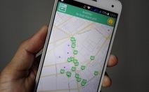 Những trợ lý đắc lực trên smartphone cho người đixe buýt