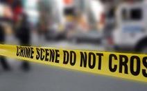 Ấn Độ sốc vụ án giết ba con để cưới mẹ