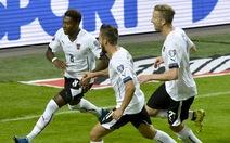 Thắng đậm Thụy Điển, Áo giành vé dự Euro 2016