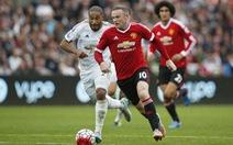 Dự đoán vòng 5 Premier League: M.U và Liverpool chia điểm