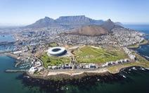 10 thành phố nguy hiểm nhất thế giới