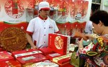 """Trung Quốc khuyến cáo quan chức hưởng """"kỳ nghỉ lễ sạch sẽ"""""""