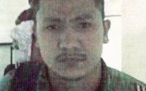 Thái Lan truy bắt nghi phạm người Duy Ngô Nhĩ