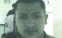 Malaysia bắt 3 người liên quanđánh bom Bangkok