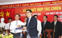 Sao Mai Group tiếp tục khẳng định vị trí trên thương trường