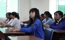 59 trường ĐH, CĐ xét tuyển nguyện vọng bổ sung đợt 3