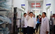 ASEAN bàn cách ứng phó với bệnh dịch
