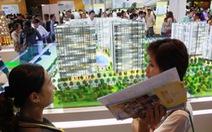 Người nước ngoài chờ nghị định để mua nhà tại VN