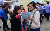 500 suất đi thực tập kỹ thuật tại Nhật Bản