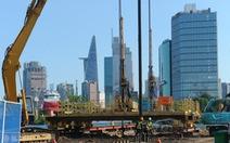 Xây dựng Thành phố đáng sống bằng cách tạo niềm tin