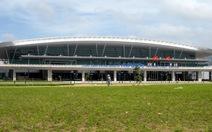 Tư vấn nước ngoài lập hợp đồng cho thuê sân bay Phú Quốc