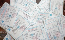Thu phí BHYT học sinh, sinh viên: ngành giáo dục có trách nhiệm