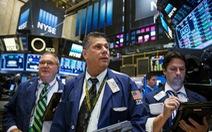 Căng thẳng chờ quyết định của Fed, chứng khoán châu Á tăng giá