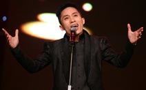18-9 trên VTV3: Tùng Dương hátBài hát yêu thích tháng 9