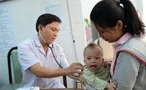 Ngành y tế gọi vốn tư nhân đầu tư xây bệnh viện