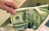 Nếu FED tăng lãi suất, nợ quốc gia sẽ đắt đỏ hơn