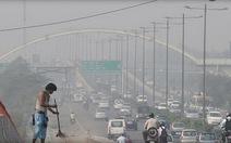 Mỗi năm hơn 3 triệu người chết do ô nhiễm
