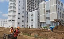 Khởi tố nguyên trưởng khoa dược bệnh viện đa khoa trung tâm An Giang