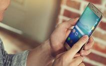 Samsung chính thức giới thiệu Galaxy S6 Edge+ tại Việt Nam