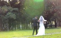 6 điều mẹ dặn nhỏ khi con gái lấy chồng