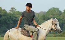 Cà phê chủ nhật: Sau Trùm Cỏ, Quang Đăng vẫn gắn với điện ảnh