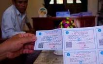 Người Việt phải chi trên 54% phí y tế từ tiền túi