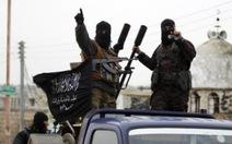 Phụ tá tin cẩncủa Bin Laden bị tiêu diệt