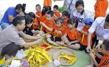 Sắc màu văn hóa Cần Thơ tại Hà Nội