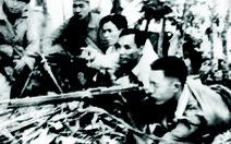 Sài Gòn mở đầu cuộc kháng chiến chống Pháp