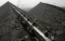 """Đầu tư cho nhiên liệu hóa thạch là """"chính sách lỗi thời"""""""