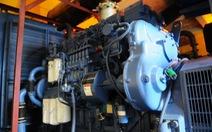 EVN chuẩn bị đầu tư, cấp điện cho đảo Bạch Long Vĩ
