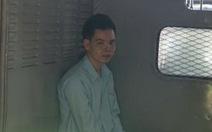 Tử hình kẻ giết người hiếp dâm đêm giao thừa ở Đồng Nai
