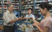 Lâm Đồng đưa vào hoạt động nhà máychế biến đông dược