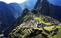 Peru cho phép tư nhân tham gia quản lý các khu vực khảo cổ