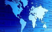 Thêm 2 rủi ro khiến kinh tế thế giới bấp bênh