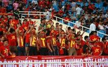 Đề án đăng cai SEA Games 2021: Hà Nội là chủ nhà