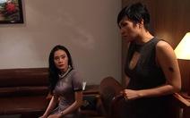Xem phim Tái sinh (21g45 ngày 4-10 trên VTV1) của Khải Hưng