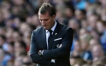 Điểm tin sáng 5-10: Liverpool sa thải HLV Brendan Rodgers