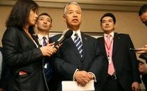 Đàm phán TPP căng thẳng, tiếp tục kéo thêm một ngày
